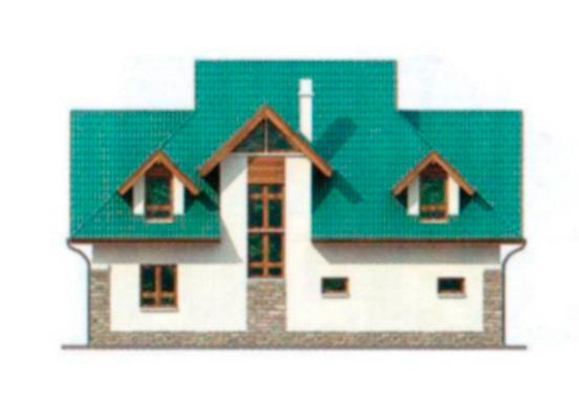 Изображение uploads/gss/goods/56/big_3.jpg к проекту дома из кирпича АСД-1056