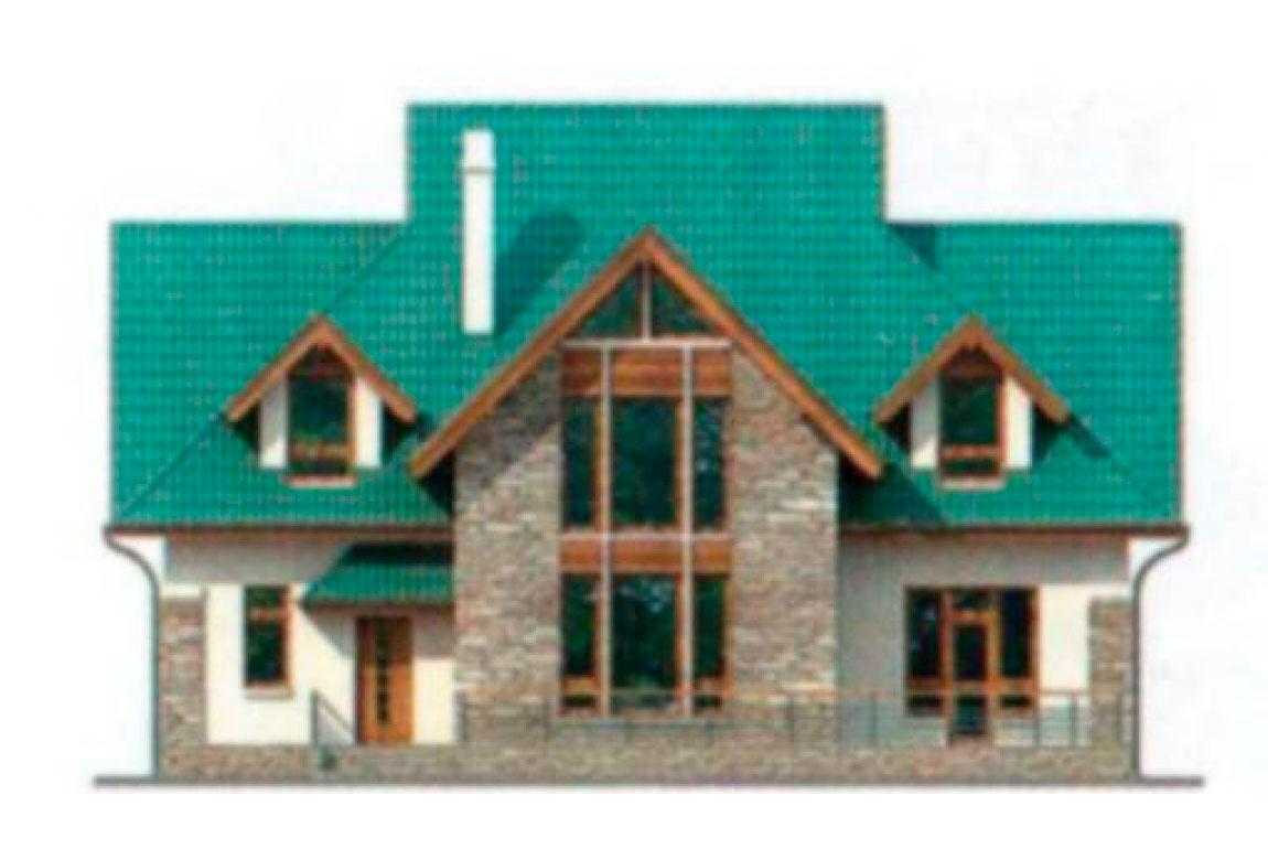 Изображение uploads/gss/goods/56/big_5.jpg к проекту дома из кирпича АСД-1056