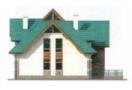 Изображение uploads/gss/goods/56/thumb_4.jpg к проекту дома из кирпича АСД-1056