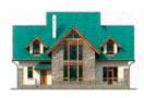 Изображение uploads/gss/goods/56/thumb_5.jpg к проекту дома из кирпича АСД-1056