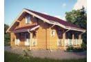 Изображение uploads/gss/goods/562/thumb_2.jpg к проекту дома из клееного бруса АСД-Авиньон