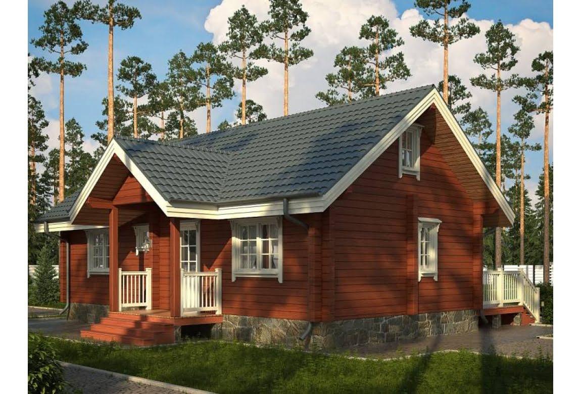 Изображение uploads/gss/goods/563/big_2.jpg к проекту дома из клееного бруса АСД-Аликанте