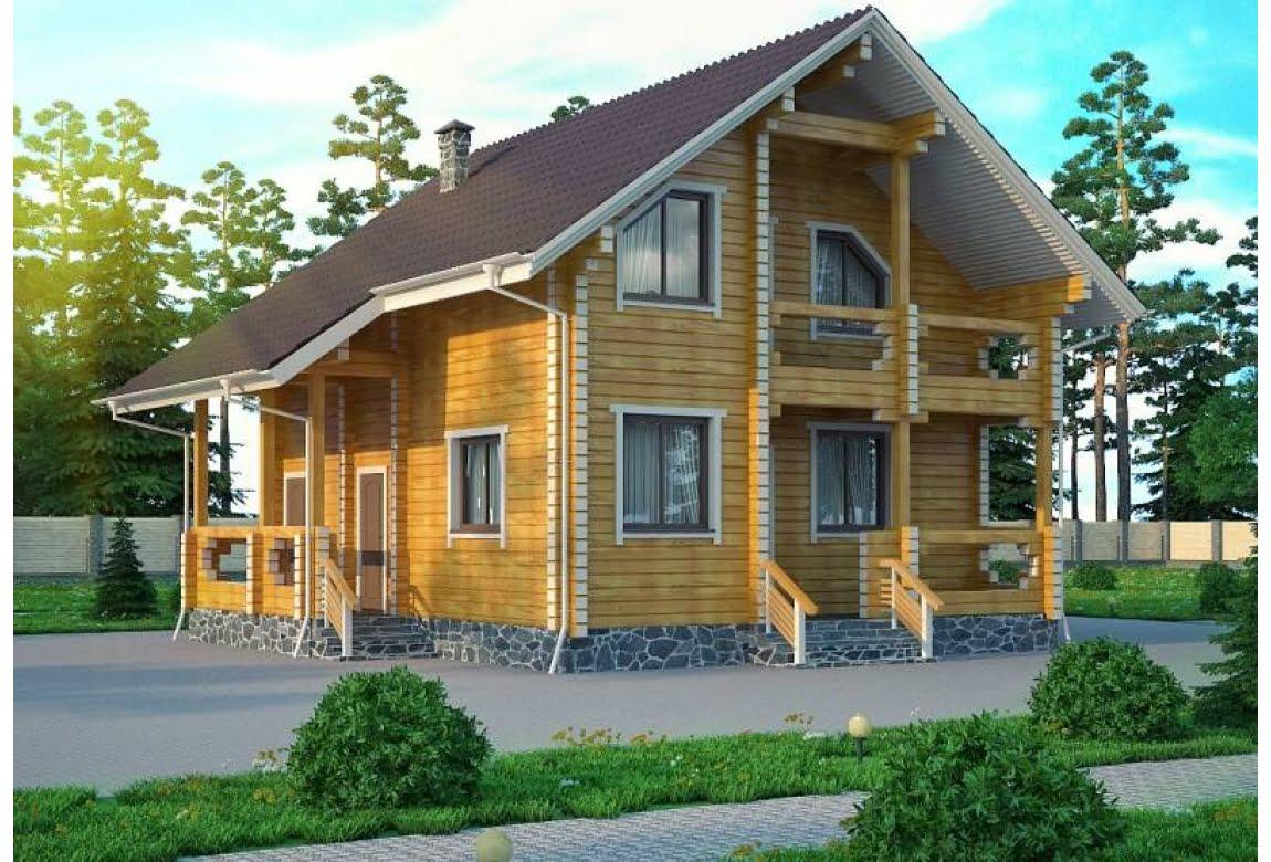 Изображение uploads/gss/goods/564/big_2.jpg к проекту дома из клееного бруса АСД-Бремен