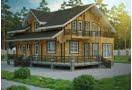 Изображение uploads/gss/goods/565/thumb_1.jpg к проекту дома из клееного бруса АСД-Вена