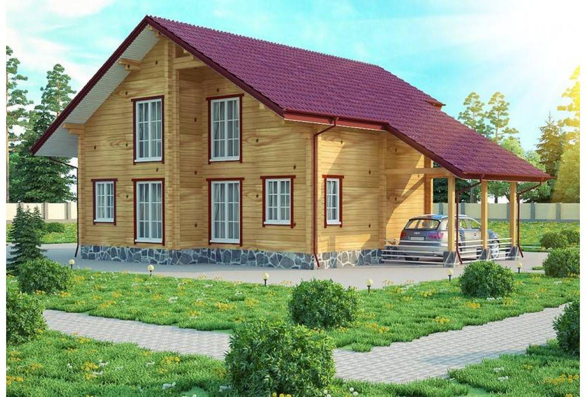 Изображение uploads/gss/goods/568/big_2.jpg к проекту дома из клееного бруса АСД-Галеон