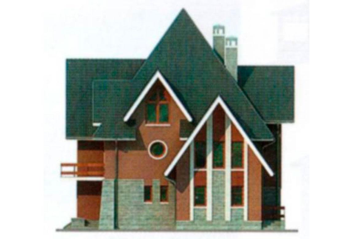 Изображение uploads/gss/goods/57/big_2.jpg к проекту дома из кирпича АСД-1057