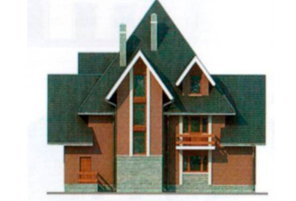 Изображение uploads/gss/goods/57/big_3.jpg к проекту дома из кирпича АСД-1057