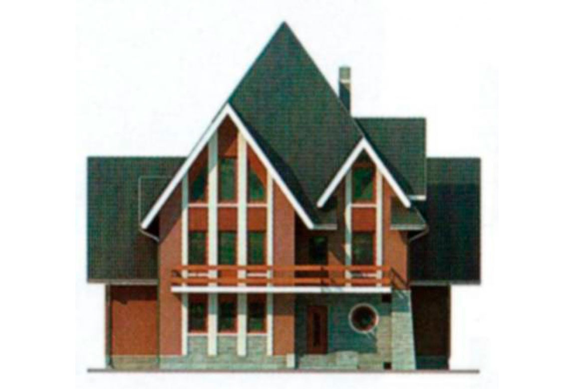 Изображение uploads/gss/goods/57/big_4.jpg к проекту дома из кирпича АСД-1057