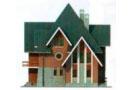 Изображение uploads/gss/goods/57/thumb_2.jpg к проекту дома из кирпича АСД-1057