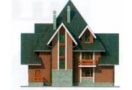 Изображение uploads/gss/goods/57/thumb_3.jpg к проекту дома из кирпича АСД-1057