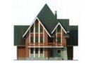 Изображение uploads/gss/goods/57/thumb_4.jpg к проекту дома из кирпича АСД-1057