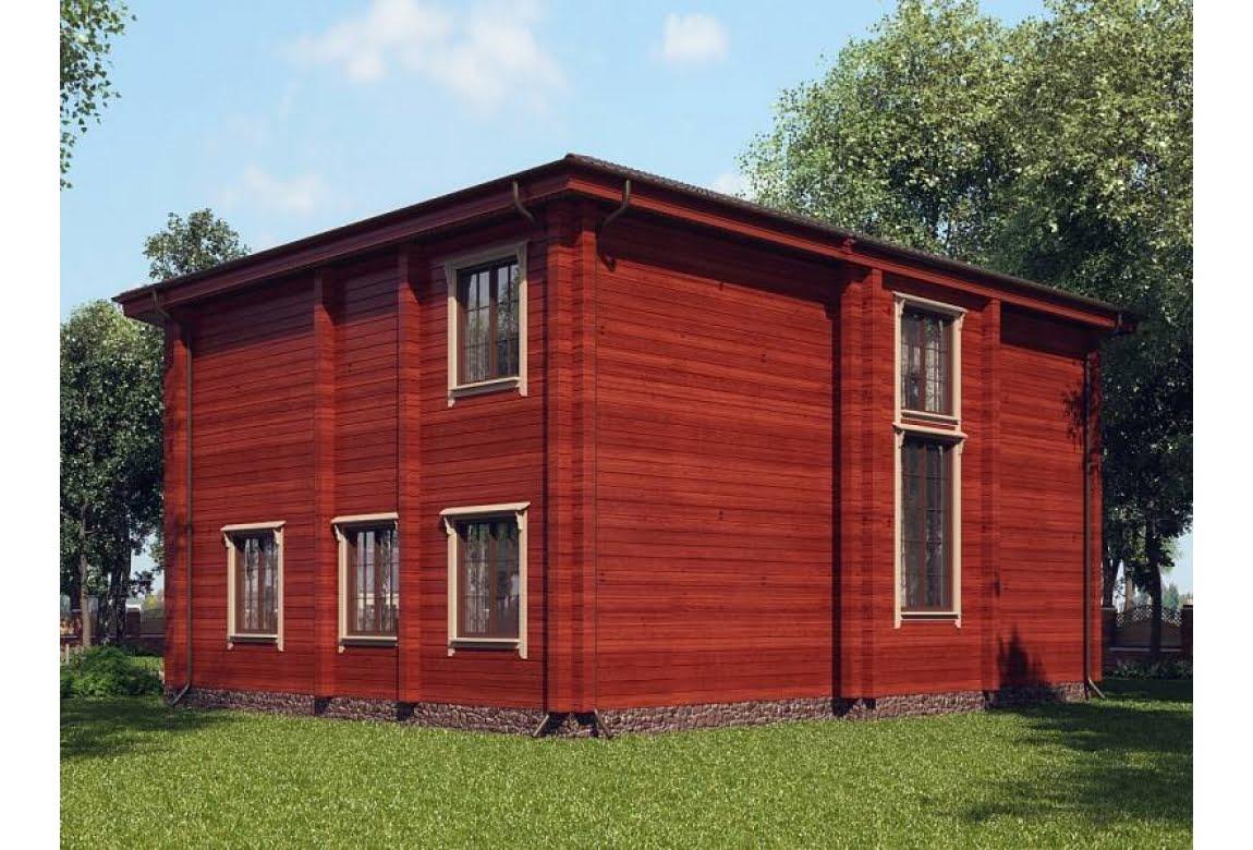 Изображение uploads/gss/goods/571/big_2.jpg к проекту дома из клееного бруса АСД-Канны