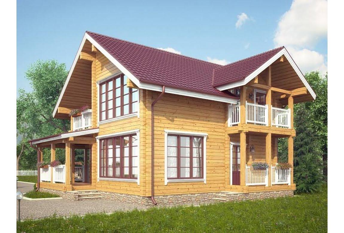 Изображение uploads/gss/goods/572/big_2.jpg к проекту дома из клееного бруса АСД-Кедар
