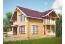 Изображение uploads/gss/goods/572/thumb_2.jpg к проекту дома из клееного бруса АСД-Кедар