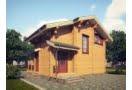 Изображение uploads/gss/goods/573/thumb_2.jpg к проекту дома из клееного бруса АСД-Кламар