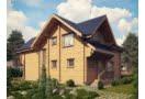 Изображение uploads/gss/goods/575/thumb_2.jpg к проекту дома из клееного бруса АСД-Марсель