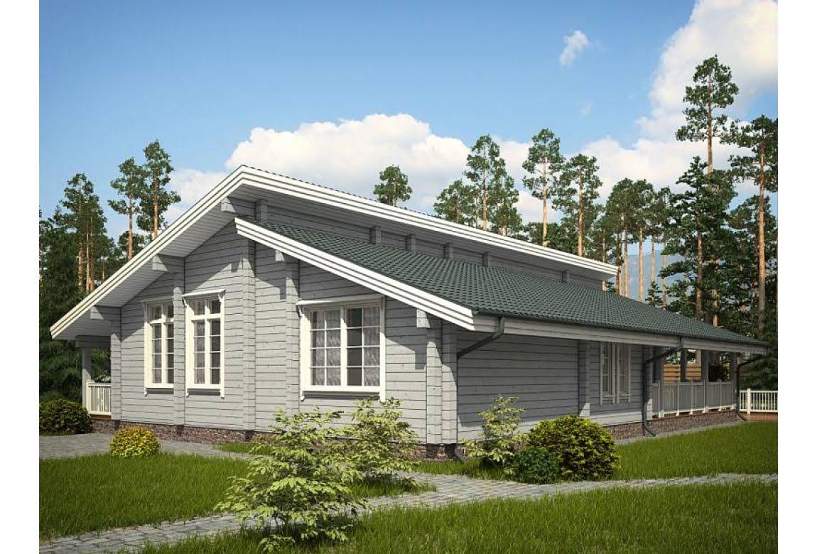 Изображение uploads/gss/goods/579/big_2.jpg к проекту дома из клееного бруса АСД-Монлюсон