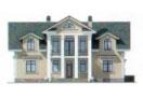 Проект дома из кирпича АСД-1058 (uploads/gss/goods/58/thumb_5.jpg).