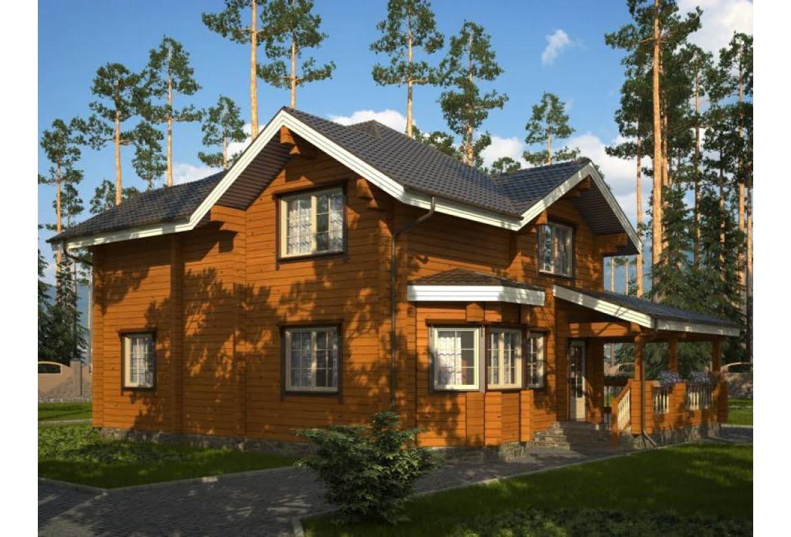 Изображение uploads/gss/goods/580/big_2.jpg к проекту дома из клееного бруса АСД-Монреаль