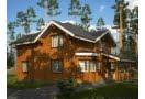 Изображение uploads/gss/goods/580/thumb_2.jpg к проекту дома из клееного бруса АСД-Монреаль