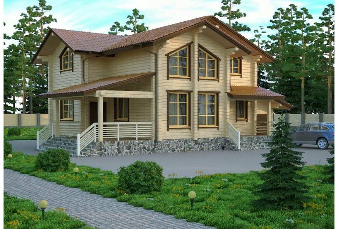 Изображение uploads/gss/goods/582/big_2.jpg к проекту дома из клееного бруса АСД-Палермо