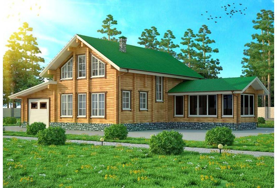 Изображение uploads/gss/goods/587/big_2.jpg к проекту дома из клееного бруса АСД-София