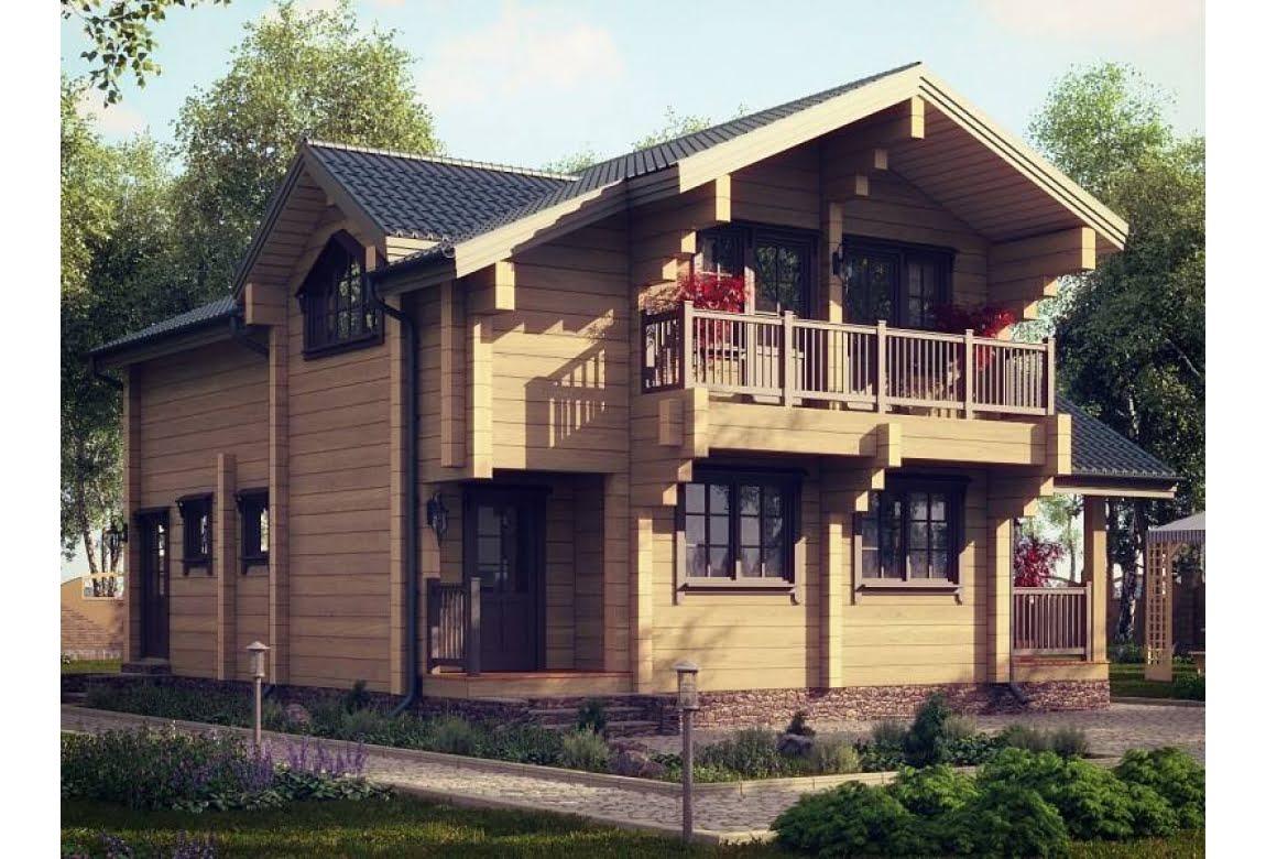 Изображение uploads/gss/goods/589/big_2.jpg к проекту дома из клееного бруса АСД-Турин