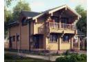 Изображение uploads/gss/goods/589/thumb_2.jpg к проекту дома из клееного бруса АСД-Турин
