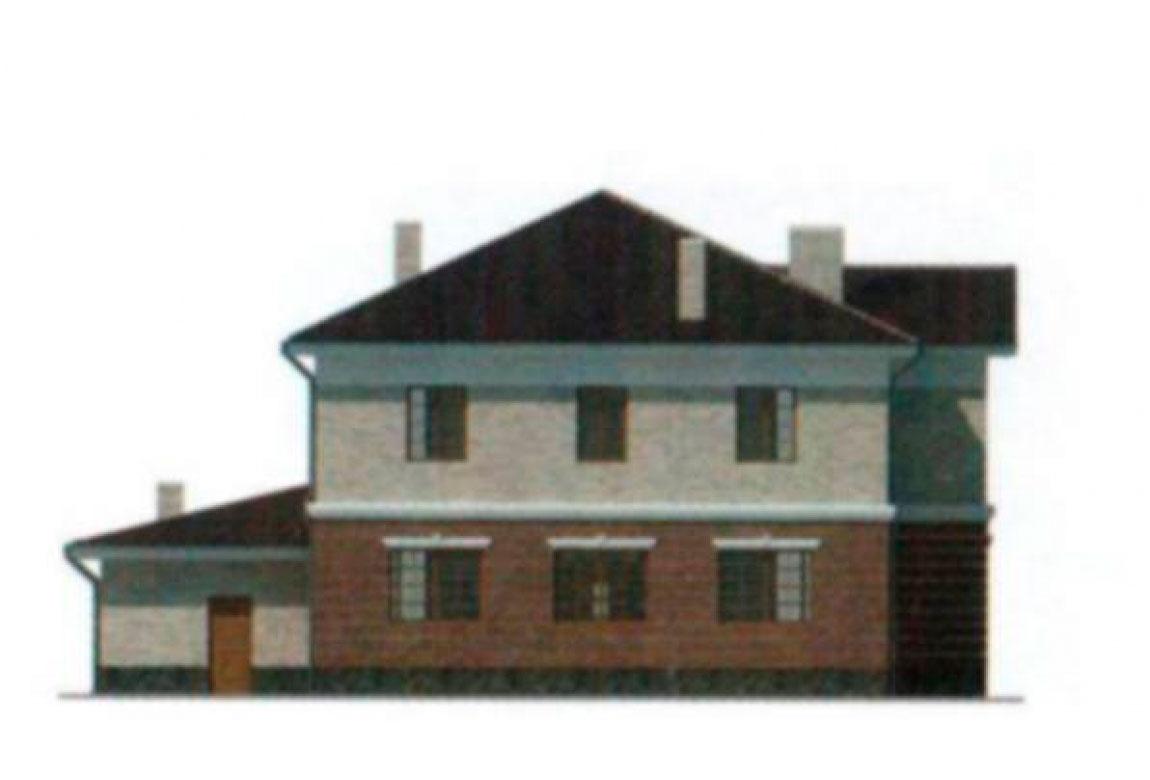 Изображение uploads/gss/goods/59/big_3.jpg к проекту дома из кирпича АСД-1059