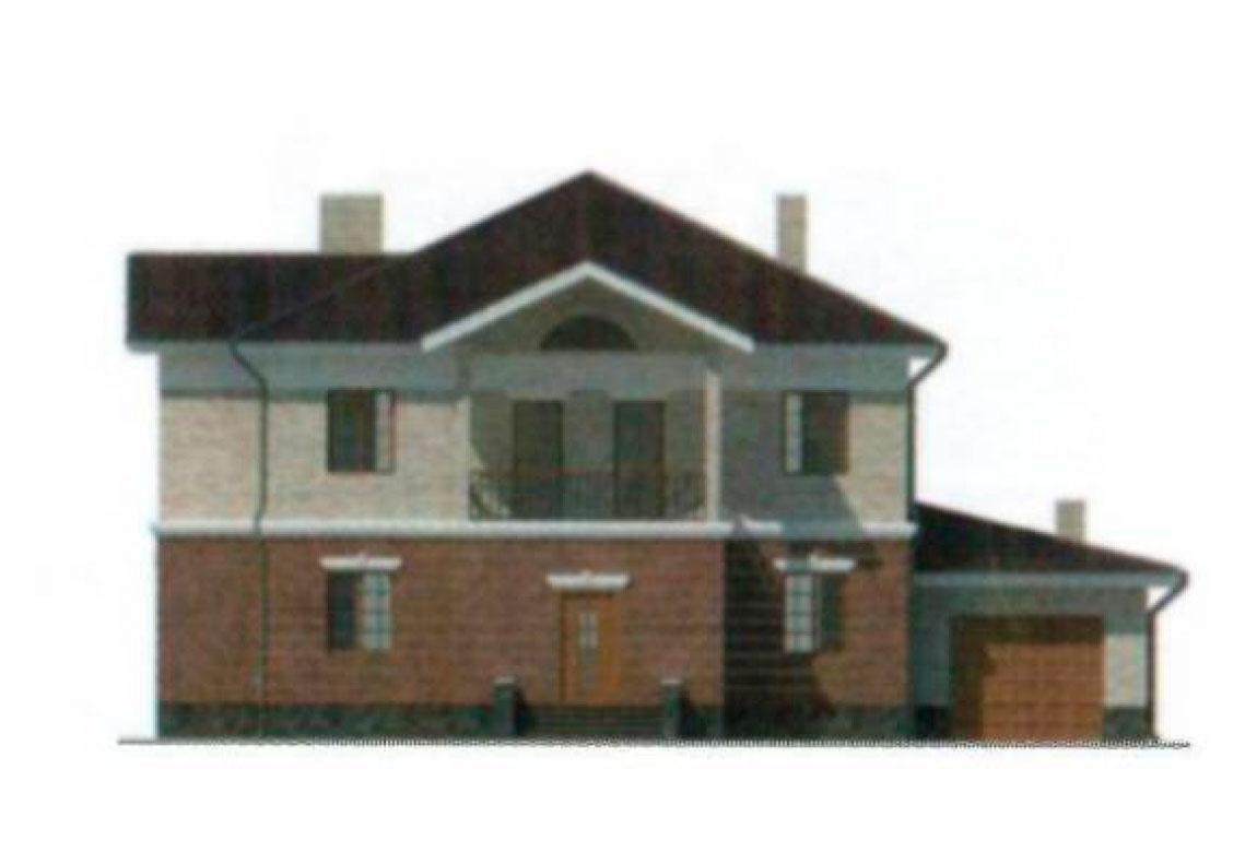 Изображение uploads/gss/goods/59/big_5.jpg к проекту дома из кирпича АСД-1059