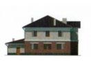 Изображение uploads/gss/goods/59/thumb_3.jpg к проекту дома из кирпича АСД-1059