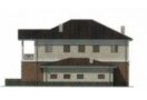 Изображение uploads/gss/goods/59/thumb_4.jpg к проекту дома из кирпича АСД-1059