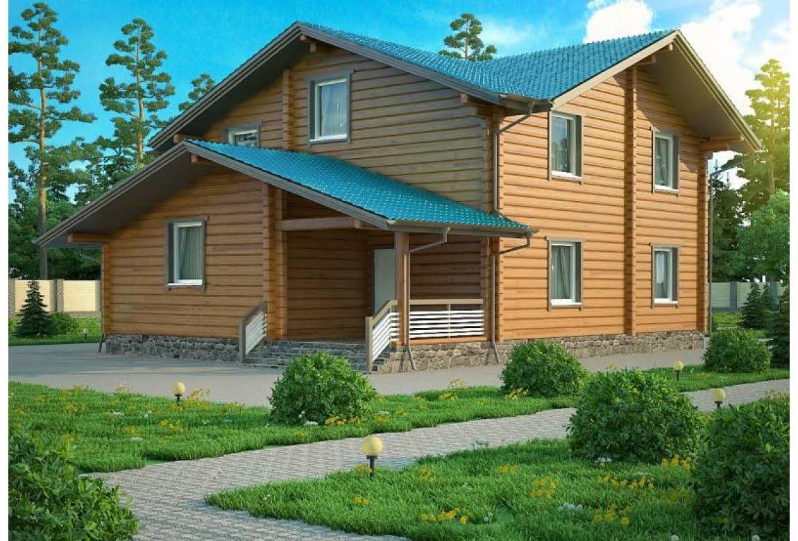 Изображение uploads/gss/goods/590/big_2.jpg к проекту дома из клееного бруса АСД-Франкфурт