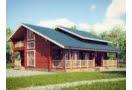 Изображение uploads/gss/goods/594/thumb_1.jpg к проекту дома из клееного бруса АСД-Анси
