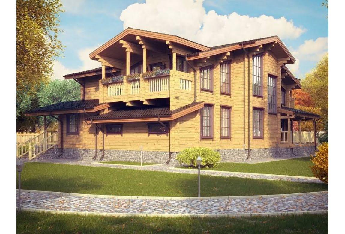 Изображение uploads/gss/goods/596/big_2.jpg к проекту дома из клееного бруса АСД-Бергамо