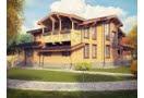 Изображение uploads/gss/goods/596/thumb_2.jpg к проекту дома из клееного бруса АСД-Бергамо