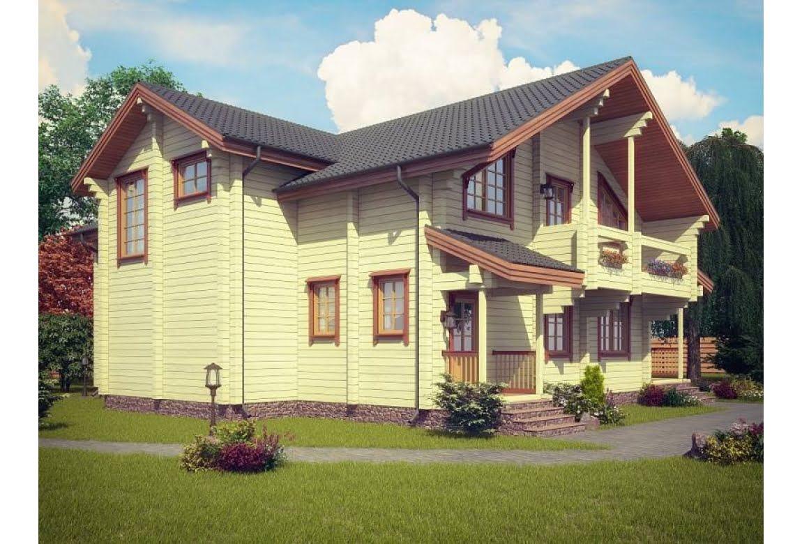 Изображение uploads/gss/goods/597/big_2.jpg к проекту дома из клееного бруса АСД-Бордо