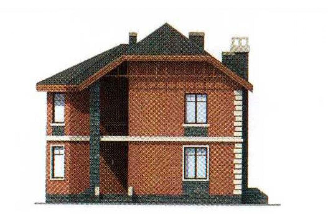 Изображение uploads/gss/goods/6/big_3.jpg к проекту дома из кирпича АСД-1006