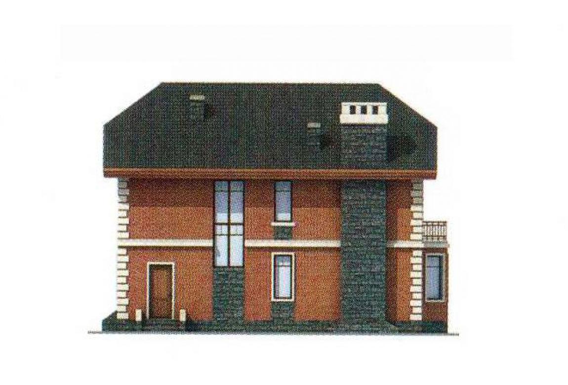 Изображение uploads/gss/goods/6/big_4.jpg к проекту дома из кирпича АСД-1006