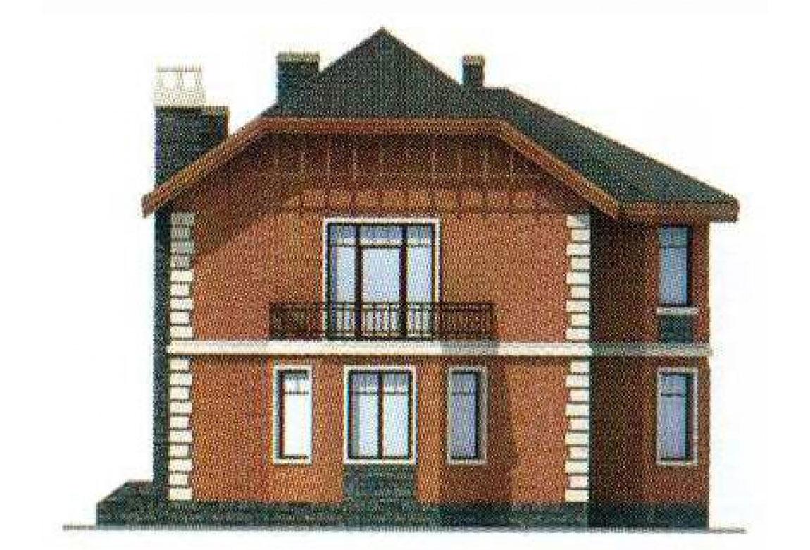 Изображение uploads/gss/goods/6/big_5.jpg к проекту дома из кирпича АСД-1006
