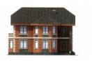 Изображение uploads/gss/goods/6/thumb_2.jpg к проекту дома из кирпича АСД-1006