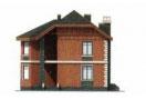 Изображение uploads/gss/goods/6/thumb_3.jpg к проекту дома из кирпича АСД-1006