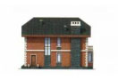 Изображение uploads/gss/goods/6/thumb_4.jpg к проекту дома из кирпича АСД-1006