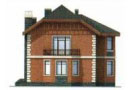 Изображение uploads/gss/goods/6/thumb_5.jpg к проекту дома из кирпича АСД-1006