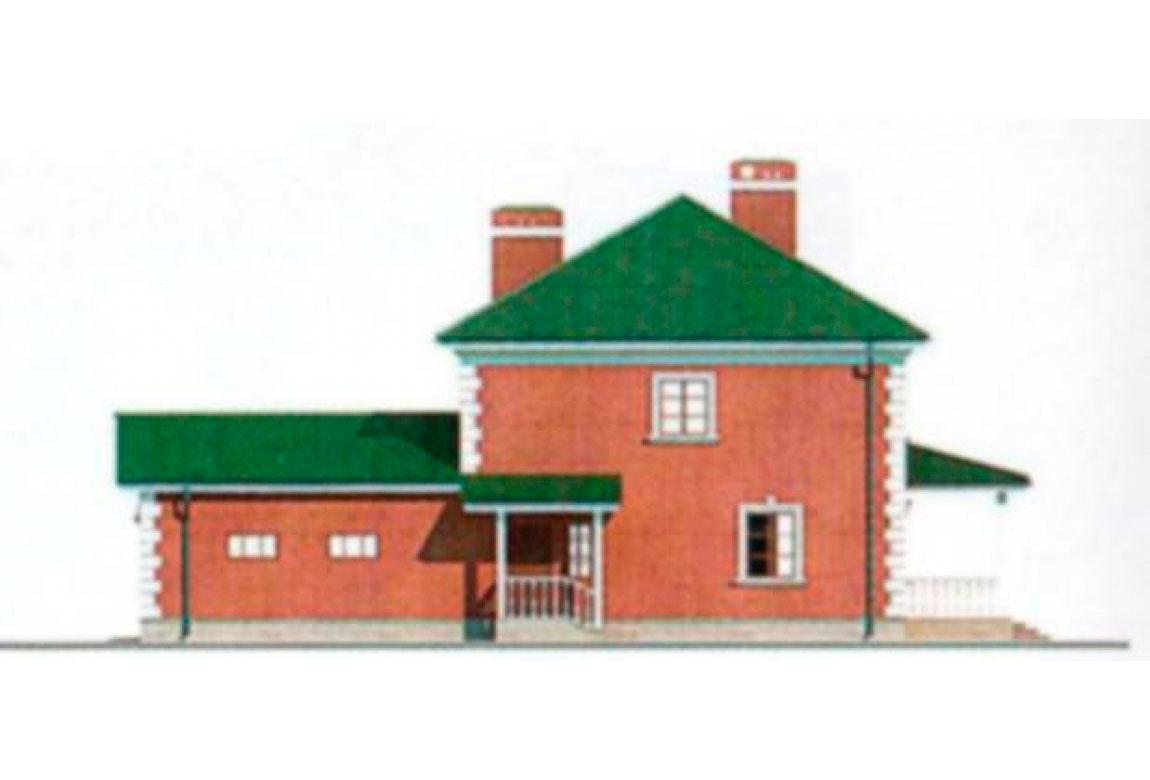 Изображение uploads/gss/goods/60/big_4.jpg к проекту дома из кирпича АСД-1060
