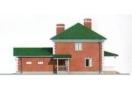 Изображение uploads/gss/goods/60/thumb_4.jpg к проекту дома из кирпича АСД-1060
