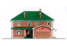 Изображение uploads/gss/goods/60/thumb_5.jpg к проекту дома из кирпича АСД-1060