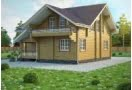 Изображение uploads/gss/goods/600/thumb_2.jpg к проекту дома из клееного бруса АСД-Женева