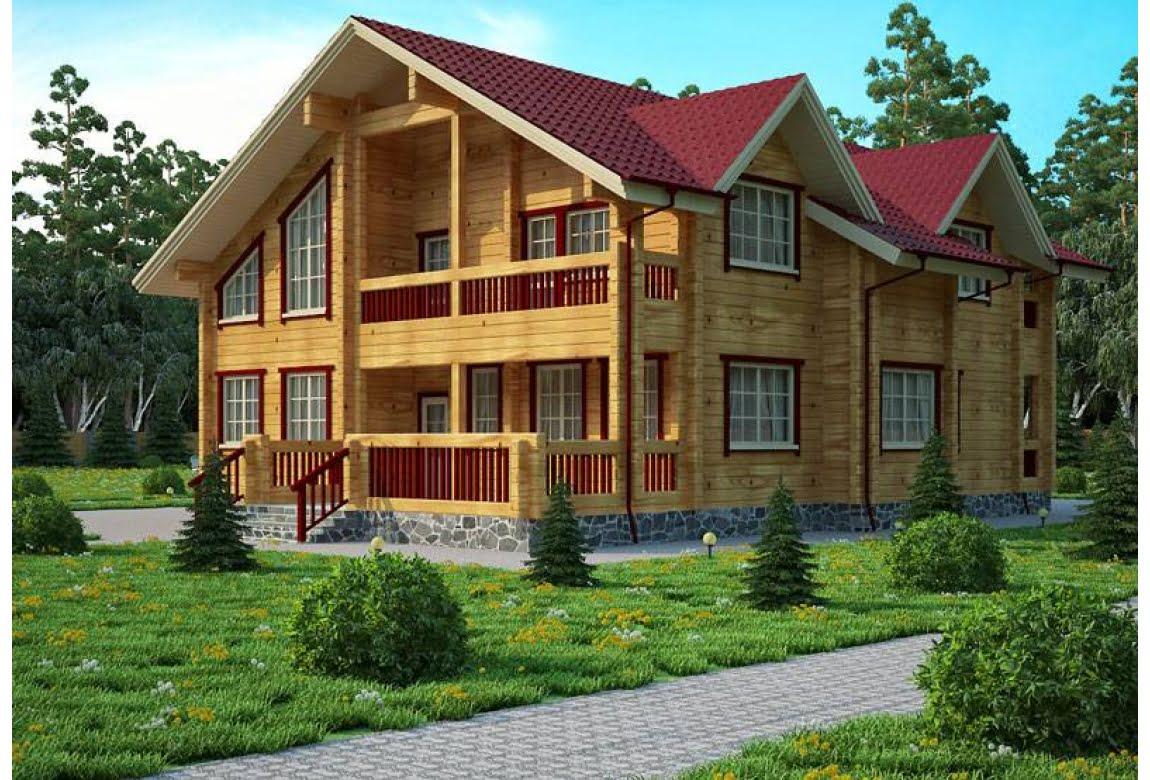 Изображение uploads/gss/goods/601/big_2.jpg к проекту дома из клееного бруса АСД-Зальцбург