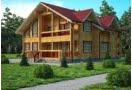 Изображение uploads/gss/goods/601/thumb_2.jpg к проекту дома из клееного бруса АСД-Зальцбург